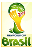 http://www.p30world.com/images/forum/wc2014logo-2.png